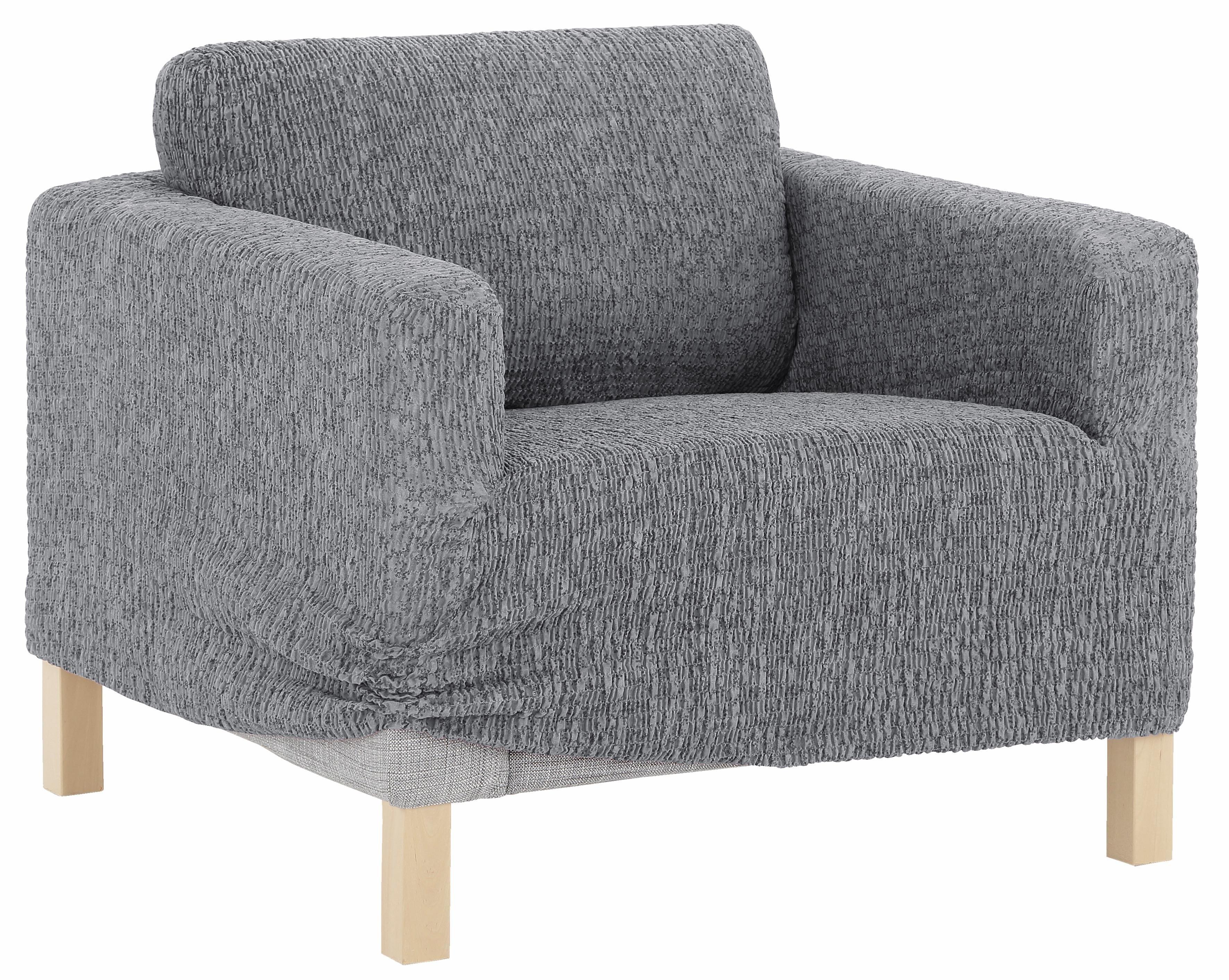 meubelhoes kopen maak je keuze in onze online shop otto