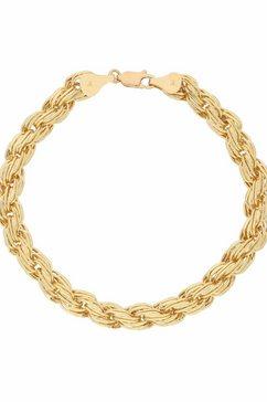 firetti armband goud