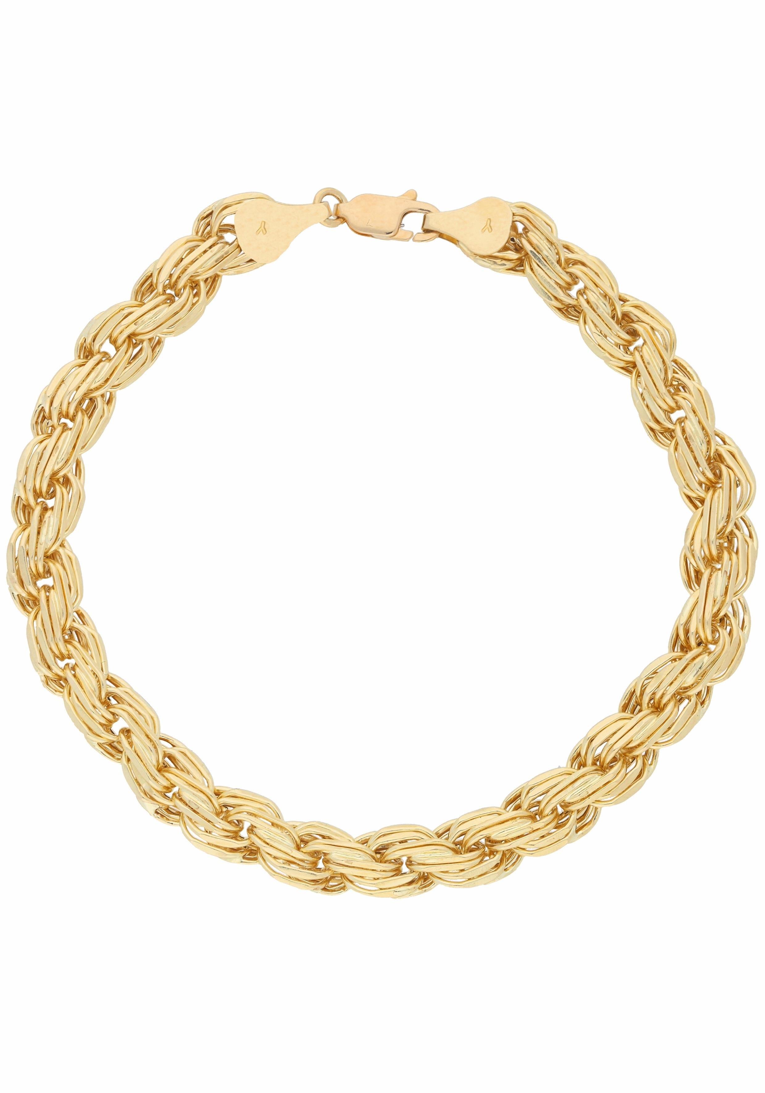 Firetti armband goedkoop op otto.nl kopen
