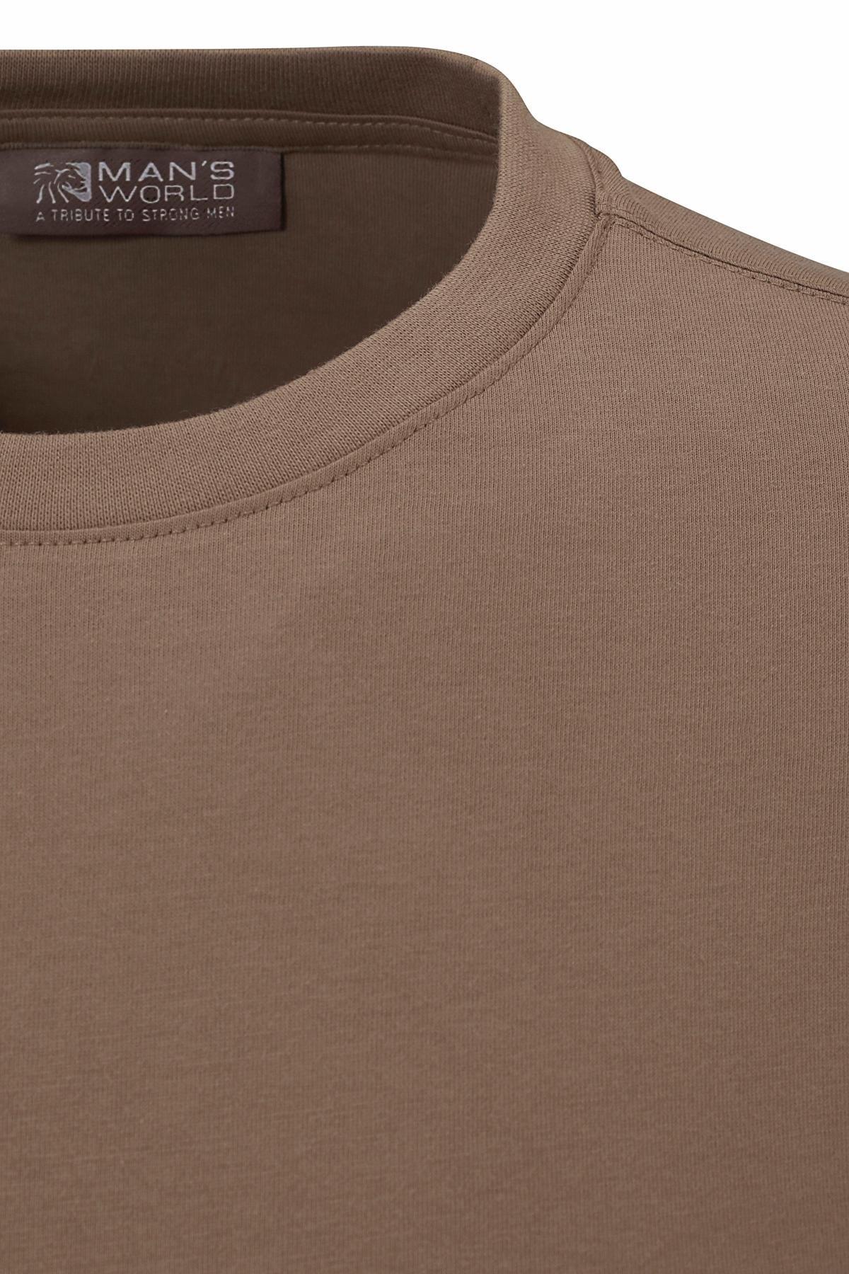 Online 2 1 Grey T shirt Connection Gratis Verkrijgbaar y7vYbgf6
