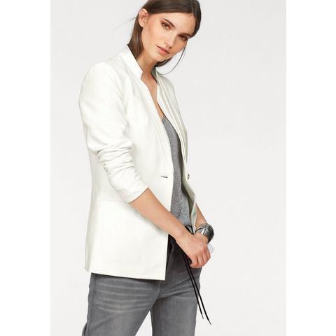LAURA SCOTT blazer