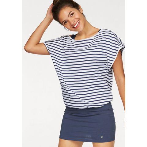 AJC 2 in 1 jurk (2 delig, met T shirt),   $( function () {    $(