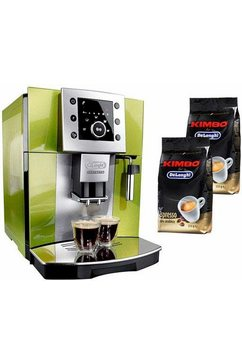 volautomatisch koffiezetapparaat Perfecta ESAM 5400