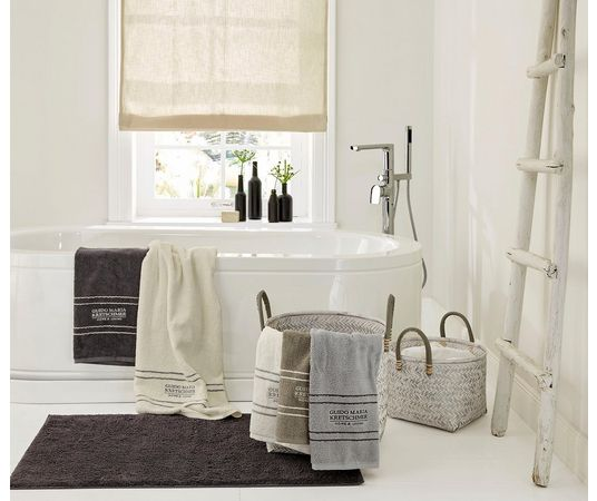 vouwgordijn gmk home living narva klittenband snel online gekocht otto. Black Bedroom Furniture Sets. Home Design Ideas