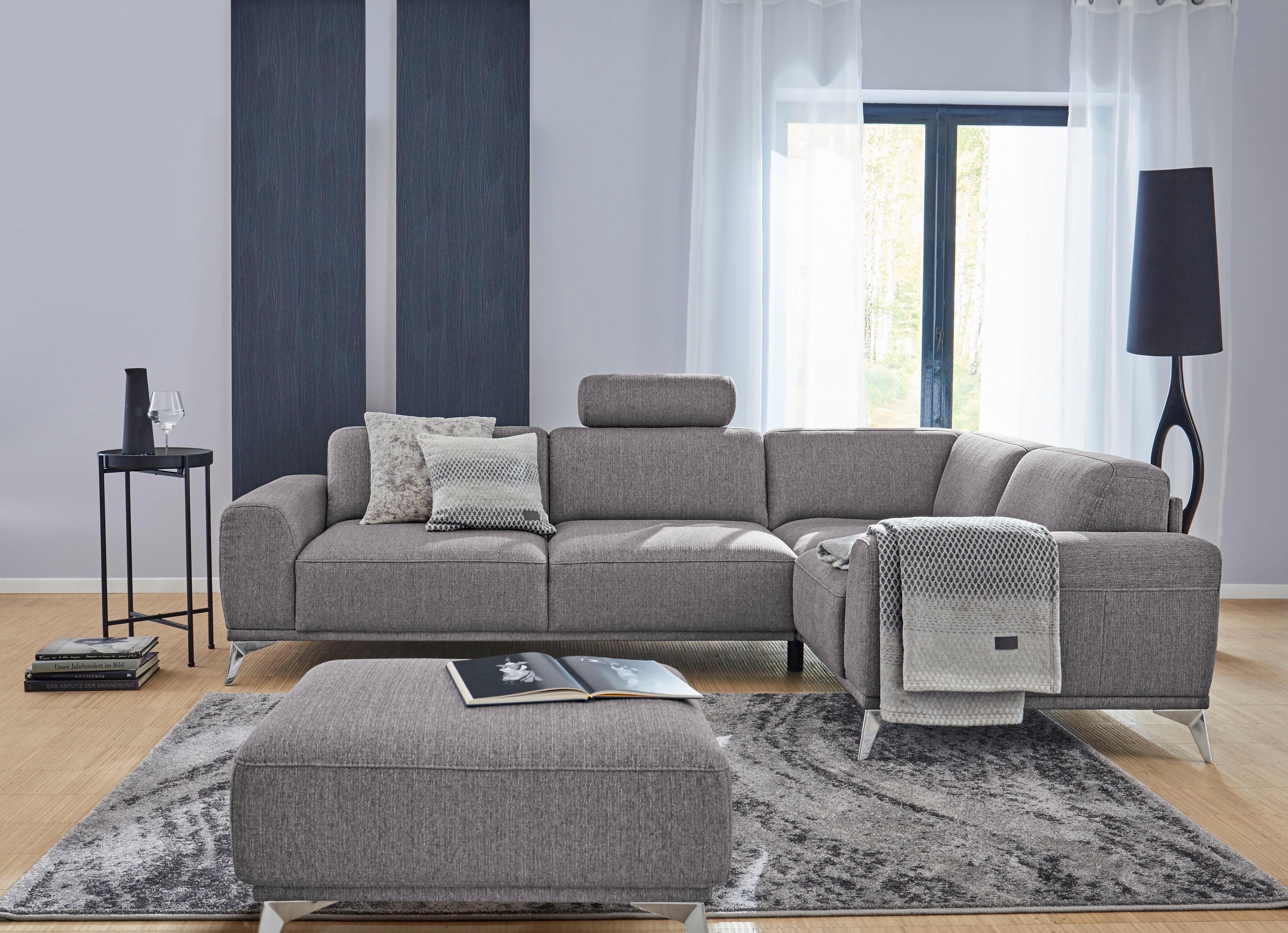 gordijn gmk home living sollin rimpelband set van 2 online shop otto. Black Bedroom Furniture Sets. Home Design Ideas