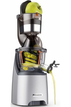 KENWOOD slow-juicer JMP 800 SI