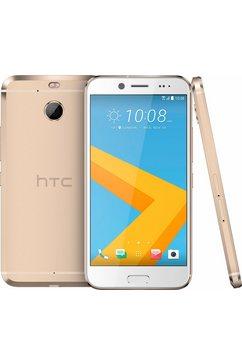 10 evo smartphone, 14 cm (5,5 inch) display, LTE (4G), 16,0 megapixel, NFC