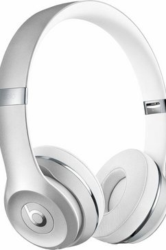 Beats Solo3 wireless on-ear-hoofdtelefoon