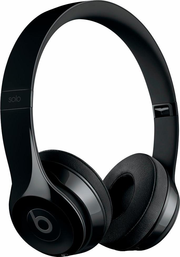 beats by Dr. Dre Beats Solo3 wireless on-ear-hoofdtelefoon - gratis ruilen op otto.nl