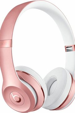 Beats Solo3 wireless on-ear-hoofdtelefoon