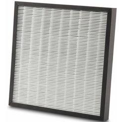 delonghi filterset ac100 zwart