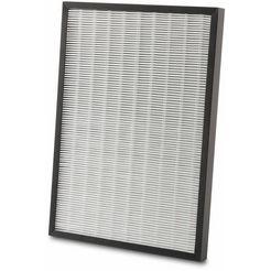 delonghi combinatiefilter ac230 zilver