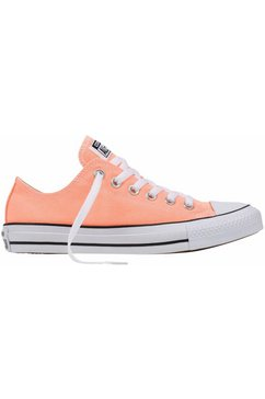 -sneakers »Chuck Taylor All Star Ox«