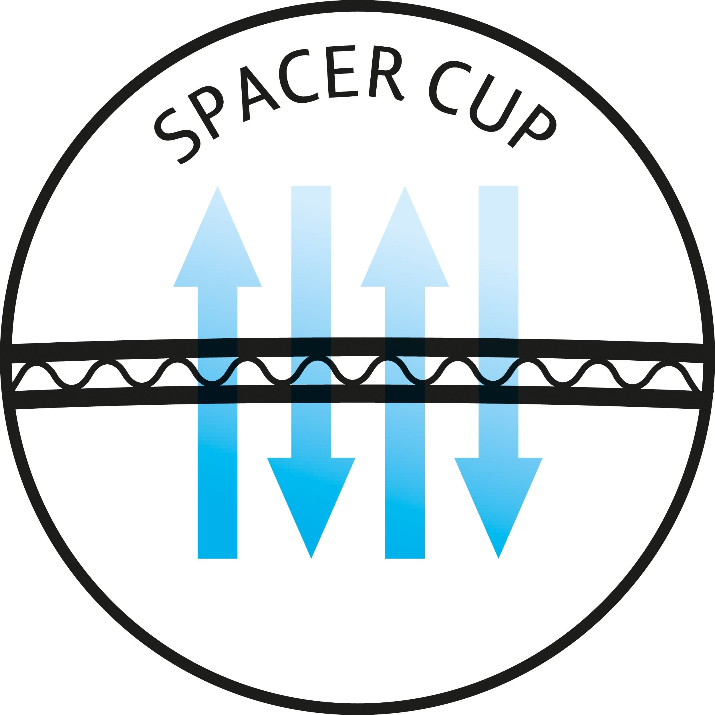 Bestellen Make Wpm Steuncupsbody Up Spacer Met Blossom Triumph Online Nu bh ONP0nX8kw