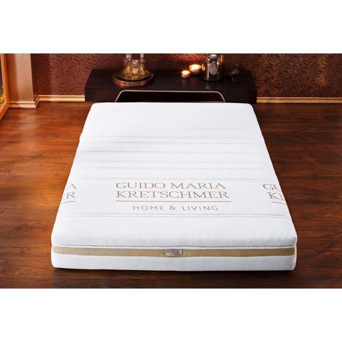 Koudschuimmatras, Body Premium KS, GMK Home & Living