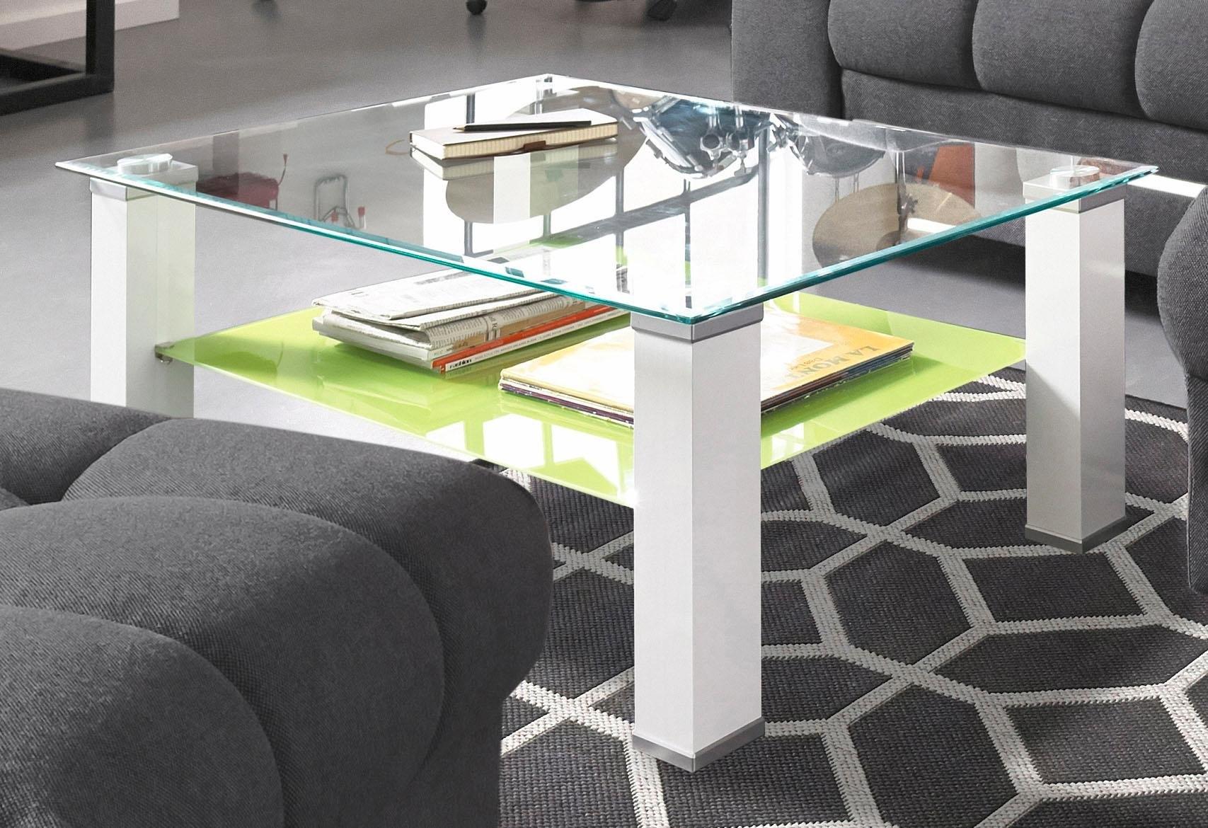 PRO Line salontafel nu online kopen bij OTTO