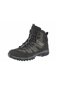 Outdoorschoenen, 'TRAILRIDER TEXAPORE WOMAN'