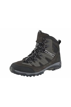 Outdoorschoenen, 'TRAILRIDER TEXAPORE MEN'