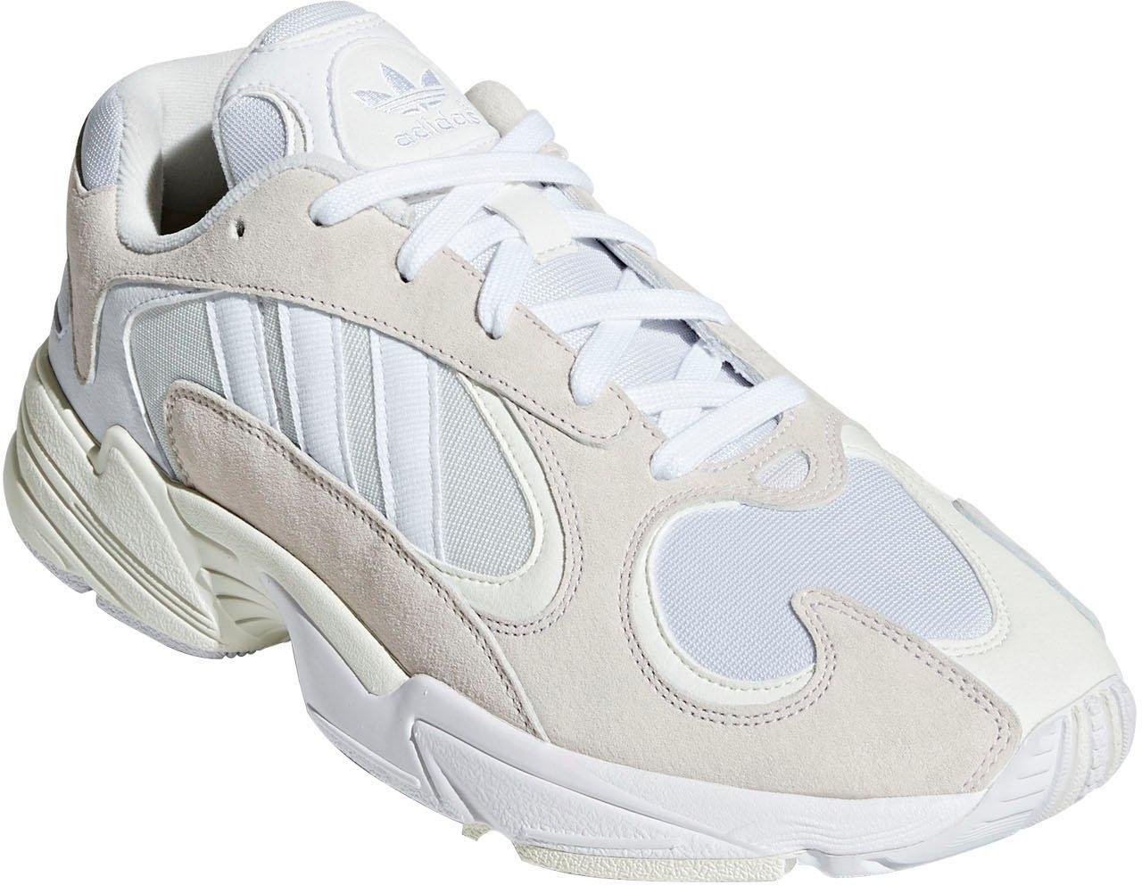 adidas Originals sneakers »YUNG 1« bestellen: 30 dagen bedenktijd