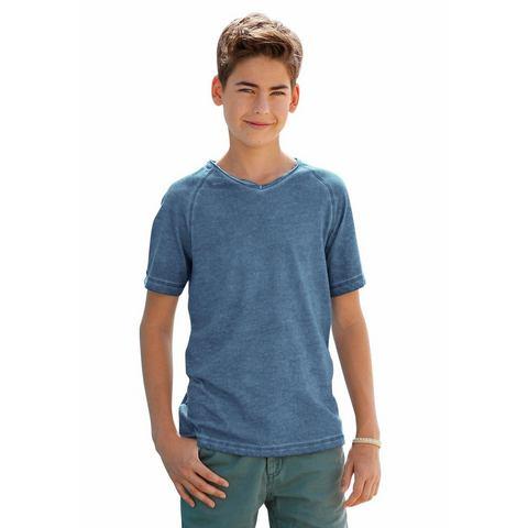 NU 20% KORTING: ARIZONA T-shirt