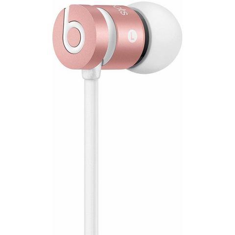Beats Koptelefoon In Ear Headset Rose gold
