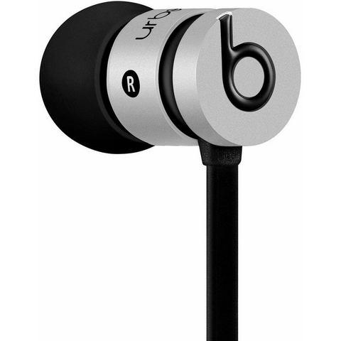 Beats Koptelefoon In Ear Headset Spacegrijs