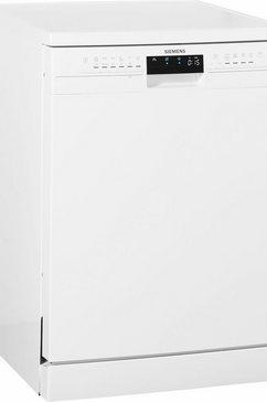 siemens vaatwasser 39 111 jaar siemens 39 iq500 sn258w02me a 9 5 liter 14 standaardcouverts nu. Black Bedroom Furniture Sets. Home Design Ideas