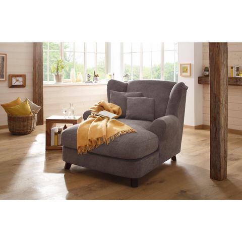 XXL-fauteuil