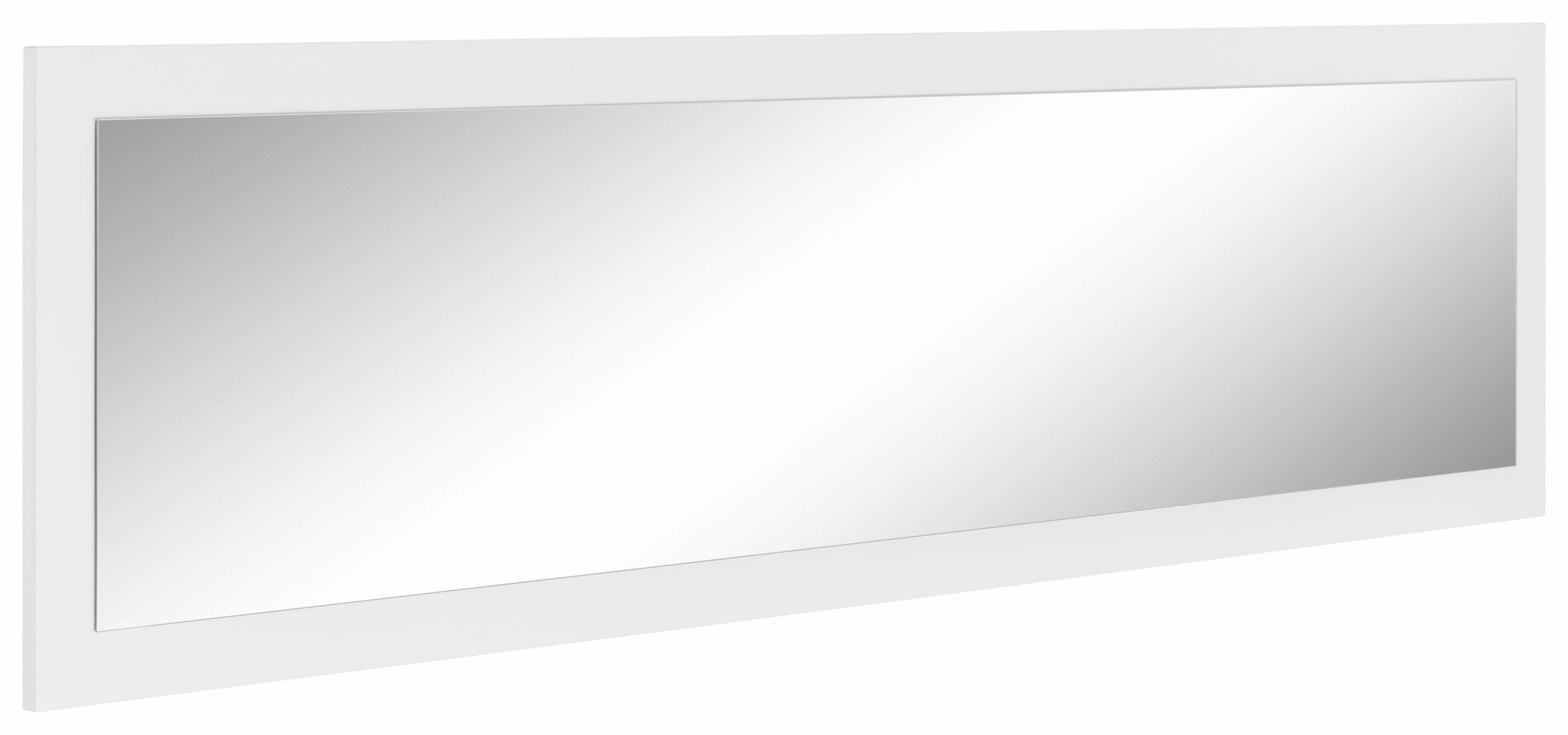 borchardt Möbel Spiegel, 166 cm breed bij OTTO online kopen
