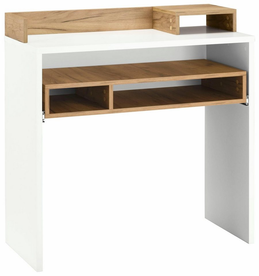 Bureau Elma