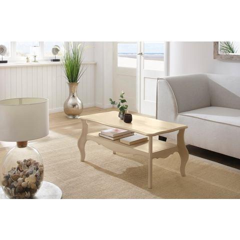 Home affaire salontafel 'Lebo', breedte: 80 cm