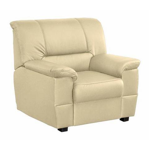 Fauteuil, Sit & More