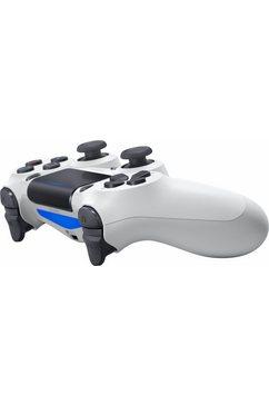 PlayStation 4 wireless DualShock-controller