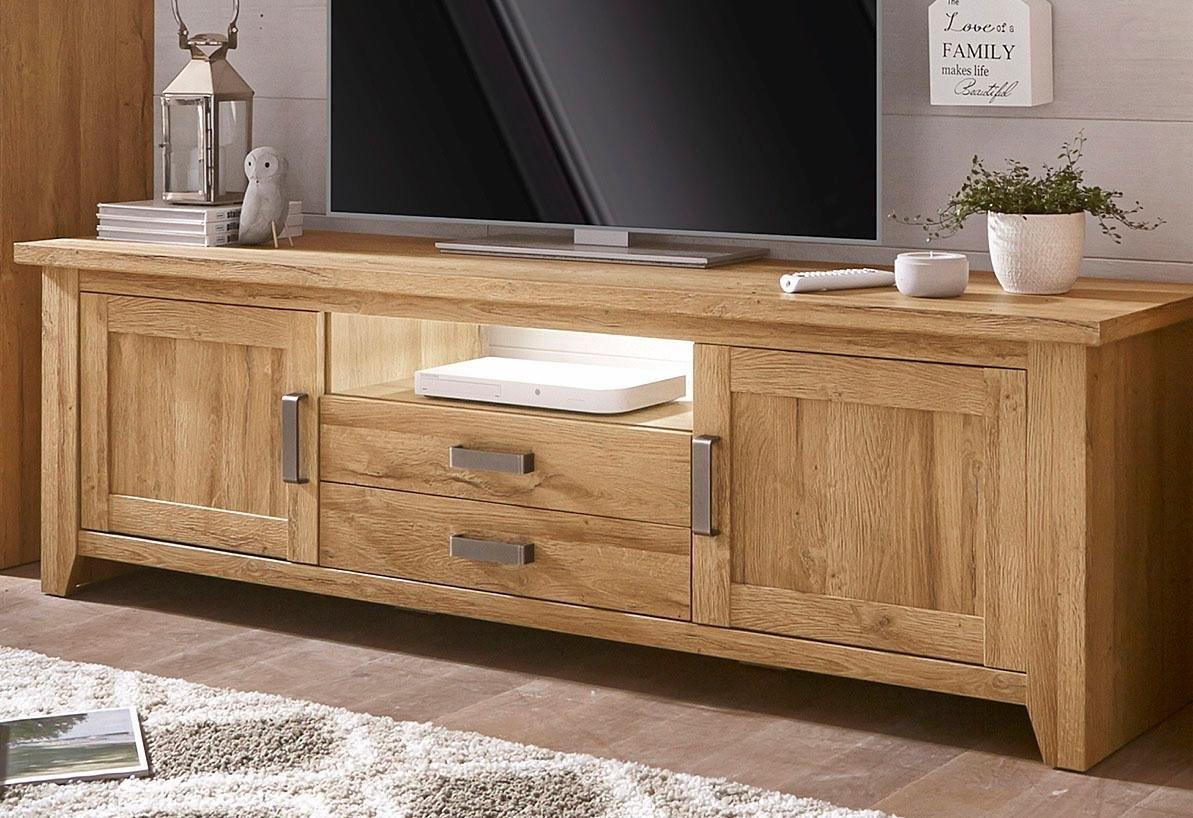 trendteam tv-meubel goedkoop op otto.nl kopen