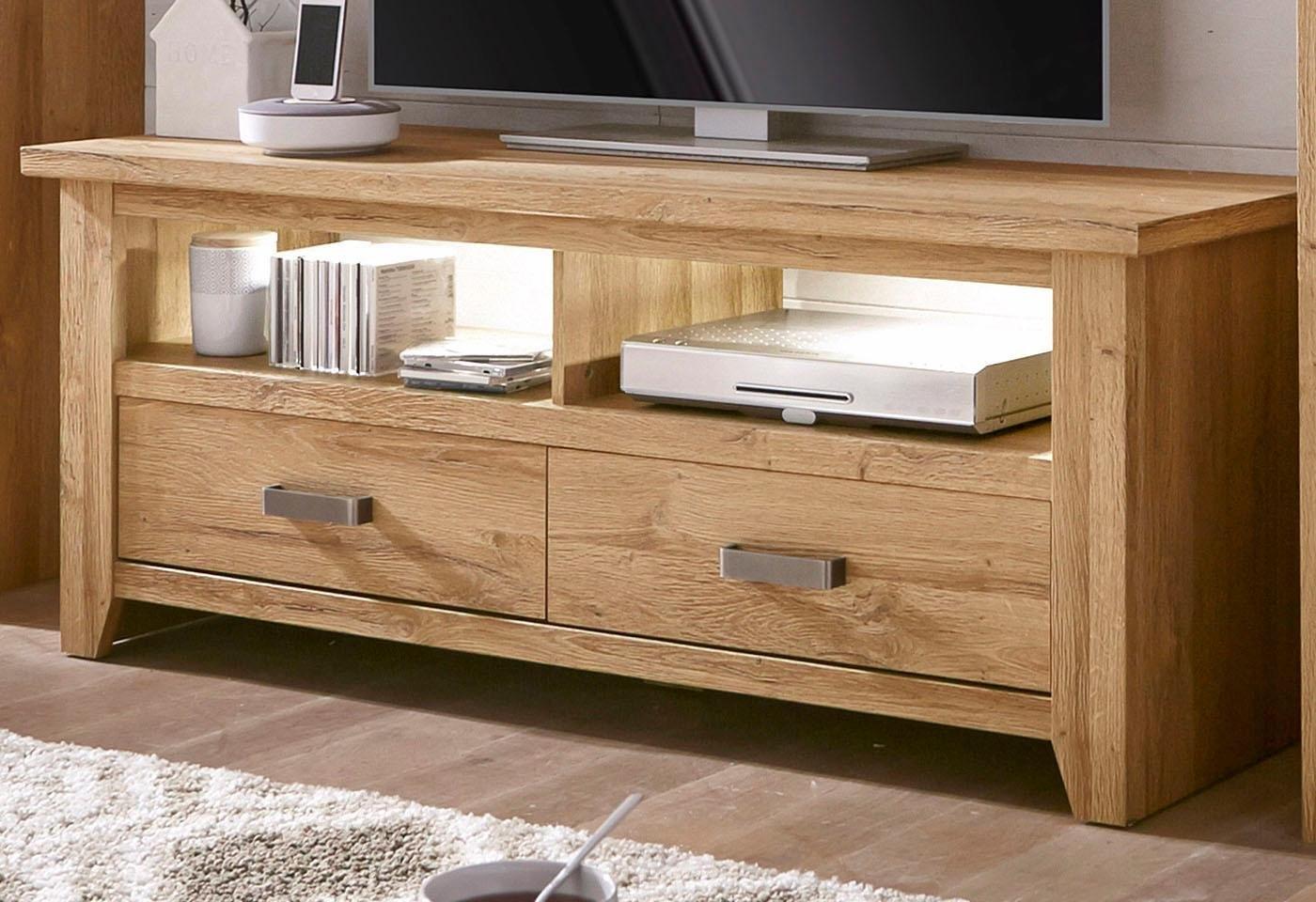 trendteam tv-meubel - verschillende betaalmethodes