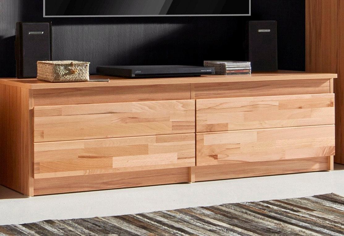 TV-meubel, breedte 139 cm veilig op otto.nl kopen