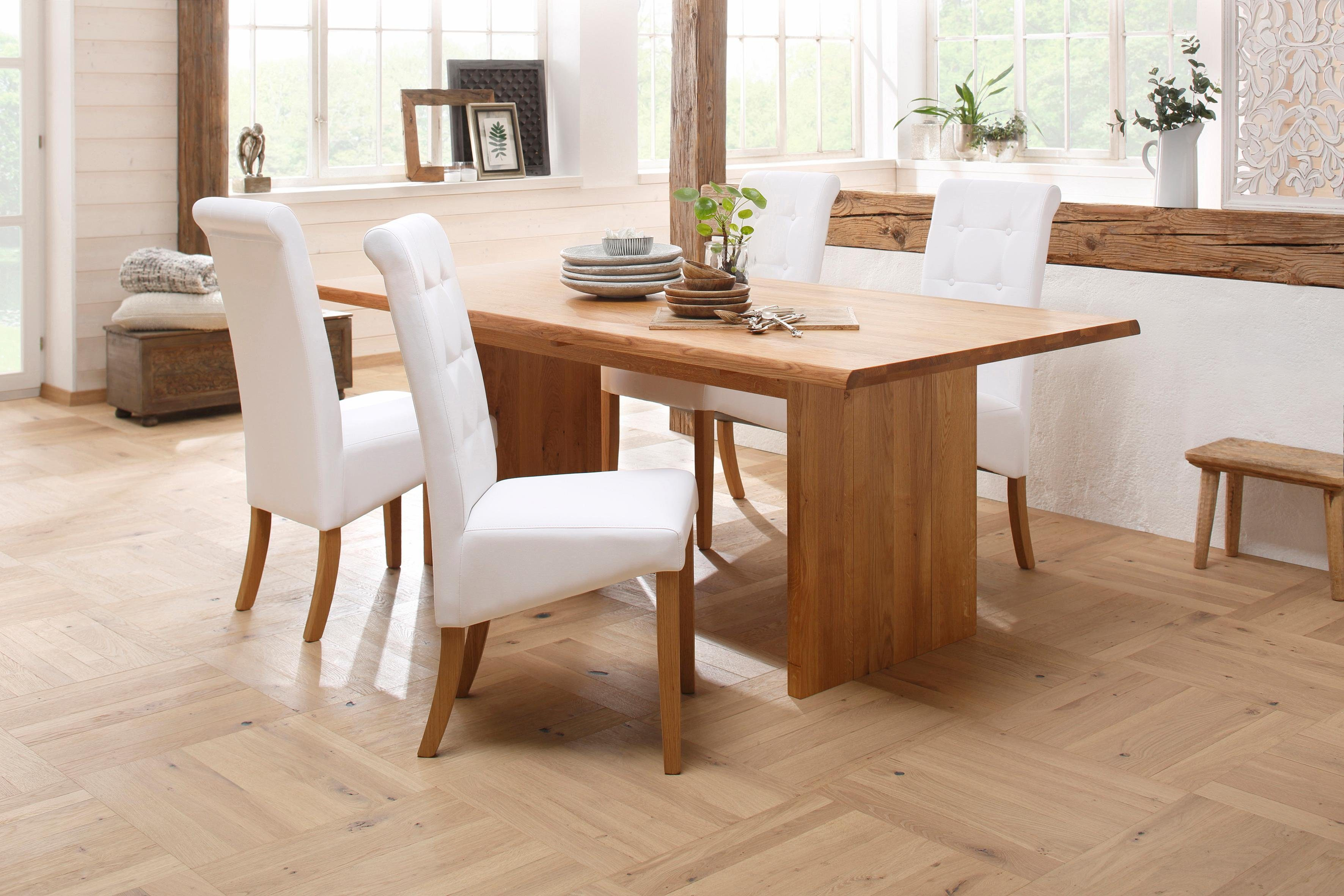 Premium collection by home affaire eettafel trondheim« van