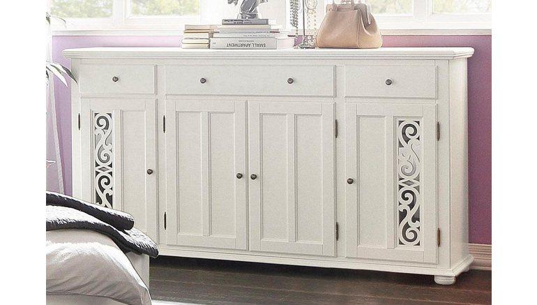 home affaire sideboard arabeske breedte 171 cm snel gevonden otto. Black Bedroom Furniture Sets. Home Design Ideas