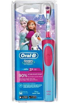 elektrische tandenborstel Stages Power Kids »Frozen«