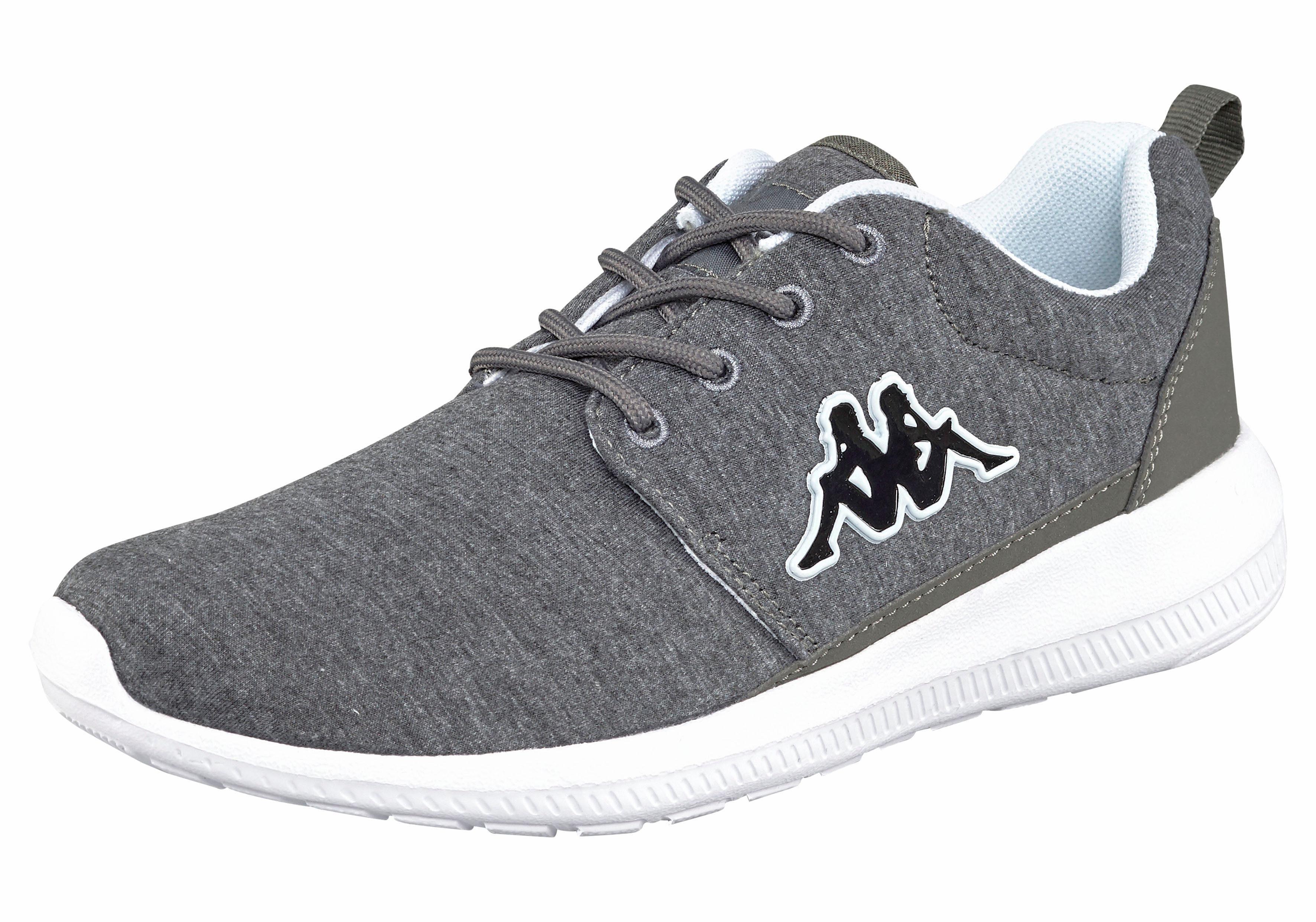 Chaussures Kappa Gris bkw5KoNXs