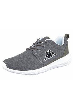 Sneakers Speed 2 Jersey