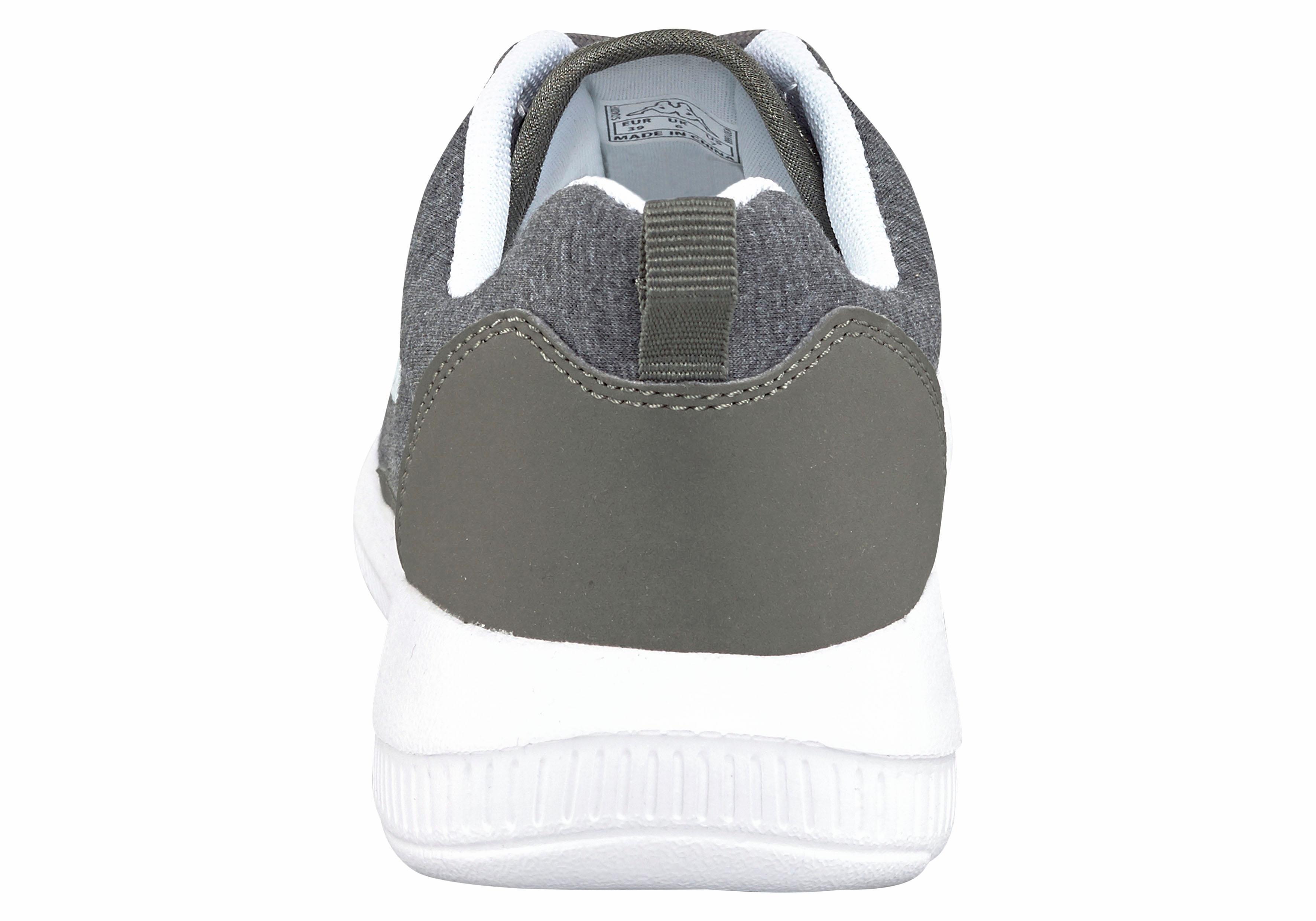Bij Speed Jersey Kappa Sneakers 2 Online drxBoCshQt