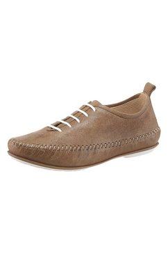 veterschoenen met verwisselbaar voetbed