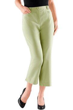 broek groen