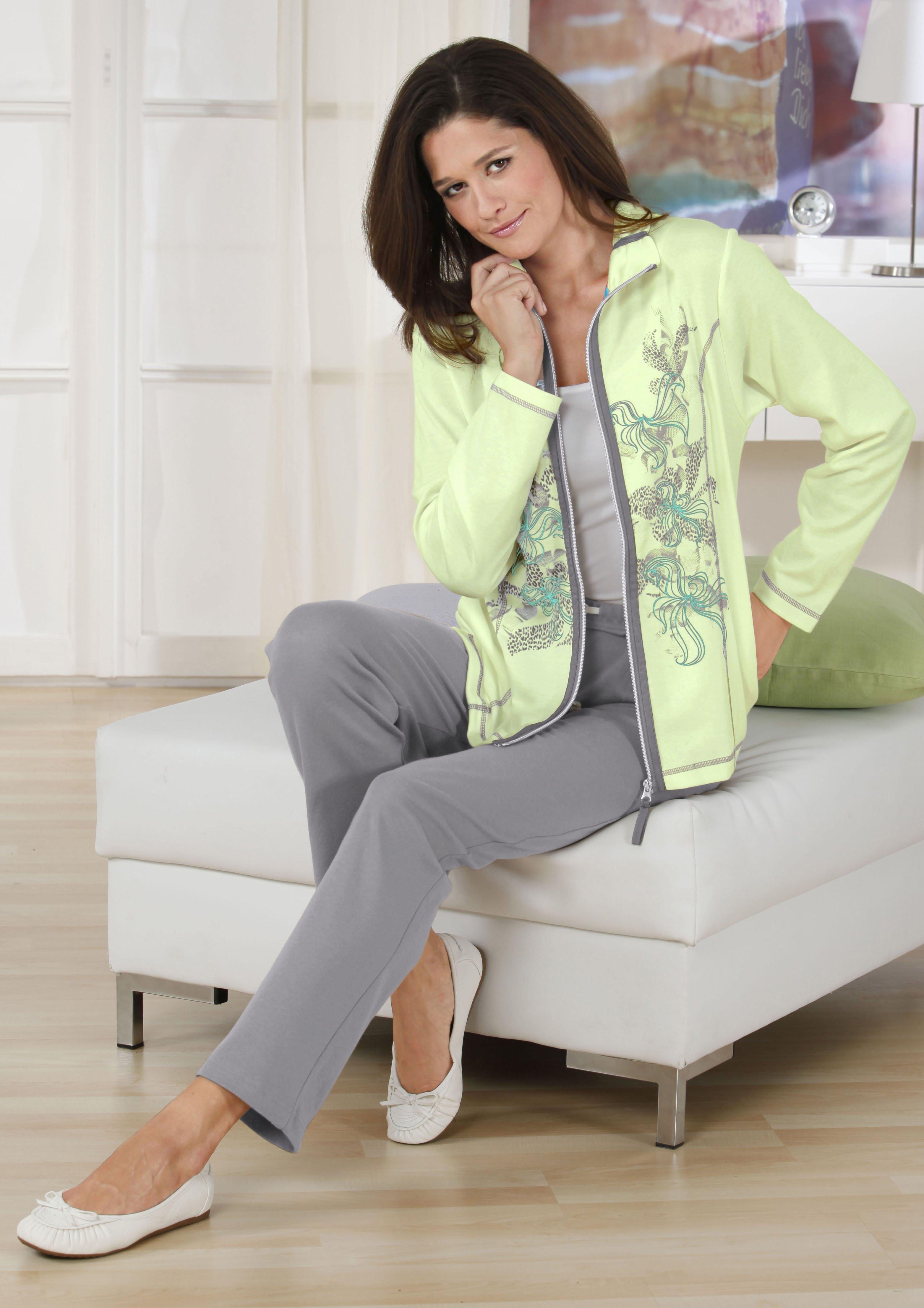 huispak hajo online shop otto. Black Bedroom Furniture Sets. Home Design Ideas
