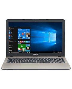 VivoBook A541UA-DM127T