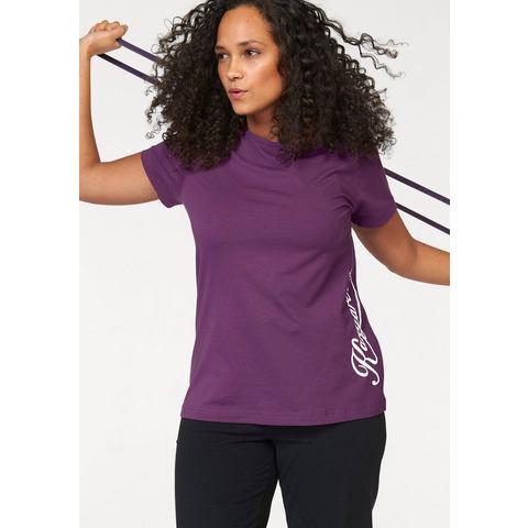 T-shirt, KangaROOS