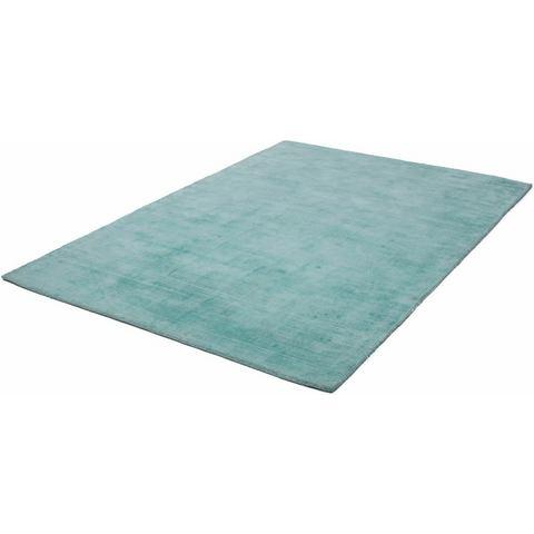 Vloerkleed »»Premium 500««, LALEE, rechthoekig, hoogte 12 mm, met de hand geweven