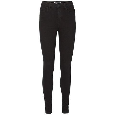 Vero Moda Lexi HW Skinny jeans