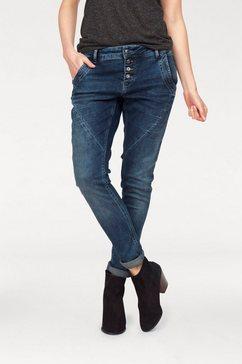 skinny-jeans »BAILEY«